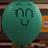 Forceofnatureandcorn's avatar