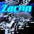 Zaconi's avatar