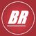 BurninRubber12345's avatar