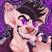 Pyschopasta's avatar