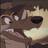 Rahliitou's avatar