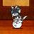 Im still burnt lol's avatar