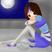 Flower1187's avatar