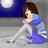 awatar użytkownika Flower1187
