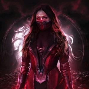 Scoutxdf's avatar