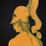 LadyLiberty14's avatar