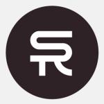 ScipioRyke's avatar