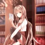 KatelynnBlood's avatar