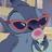 Zackkology's avatar
