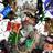 Аватар Рядовой Викия
