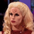 EiSSy's avatar