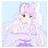MidnightMocha's avatar