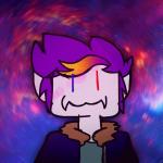 MJC03's avatar
