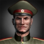 Aleks zhil's avatar