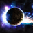 MilkyWay90's avatar