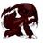 Leeolee's avatar