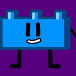 AdamkolPL's avatar