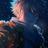 Carmyn-black-san-deigo's avatar