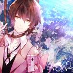 Marinabobr's avatar