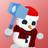 FolcerYoshi's avatar