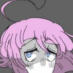 Tokiiscool's avatar