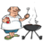 Goder5555's avatar