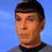 Rogoschinskipeter3's avatar