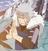 BuffIroh's avatar