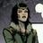 KylaraE's avatar