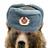 Sciller4's avatar