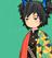 Natygirlthebest's avatar