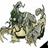 SubNaut12's avatar