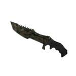 DDPAT Knife Series's avatar