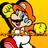 MrGameAndSketch's avatar