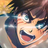 Mapache0431's avatar