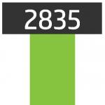 TeNNiS-bAll-2835's avatar