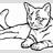 Кофеёк Свежий's avatar