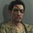 Deezelisk1234's avatar