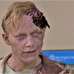 Gabriel Rayback's avatar