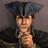 SparkZ1564's avatar
