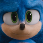 Grand Master BorDen's avatar