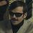 Аватар Mr. Gaunt