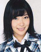 Sashihararino-prof.jpg
