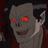 MichaelMorbiusFan01's avatar