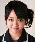 Minegishi MinamiA2005