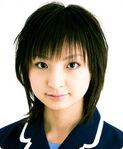 Shinoda MarikoA2005