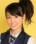 Oshima YukoK2006L