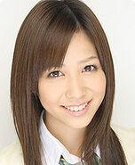 Kasai TomomiK2007L