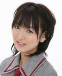 Sato YukariA2006