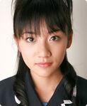 Takahashi MinamiA2005